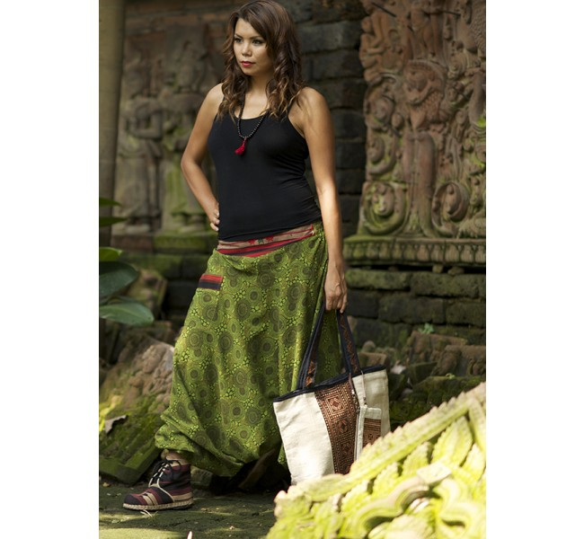 Abbigliamento etnico: virblatt shop on line ⋆ Travel ...