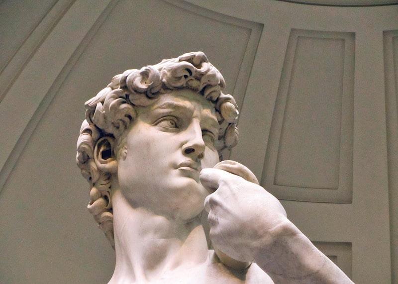 Le 5 cose più belle da vedere a Firenze