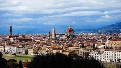 Le-5-cose-più-belle-da-vedere-a-Firenze-2