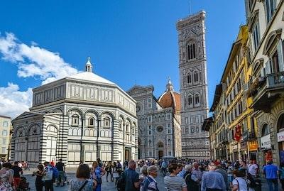 Le-5-cose-più-belle-da-vedere-a-Firenze-3