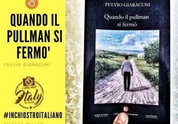 recensione libri italiani