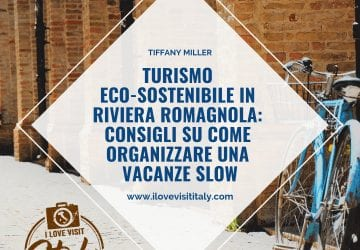hotel eco friendly romagna