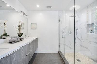 arredare il bagno 3