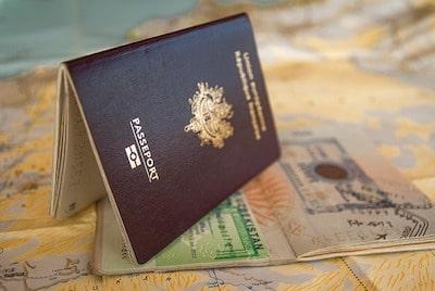 come-funziona-il-visto-per-entrare-negli-Stati-Uniti