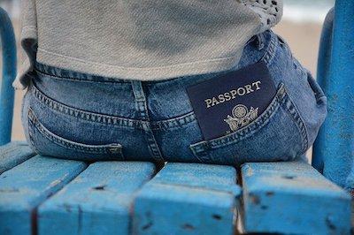 come-viaggiare-senza-visto-in-USA