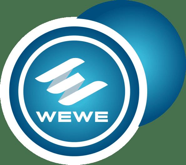 wewe app