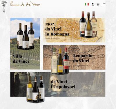 vini italiani 1