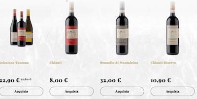 vini-italiani-2