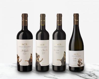 vini-italiani-3