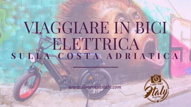 viaggiare-in-bici-elettrica