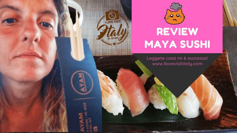 recensione-sushy-maya-vasto