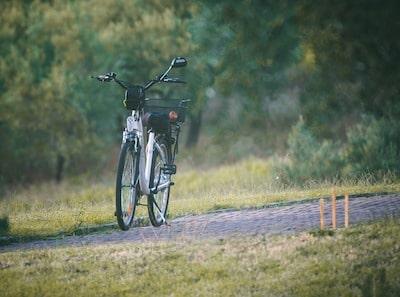 viaggiare-in-bici-elettrica-min