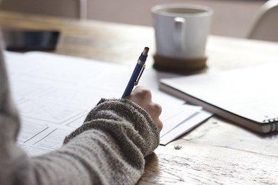 scrivere-per-guadagnare