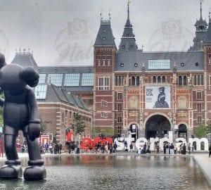 cosa-visitare-ad-asterdam