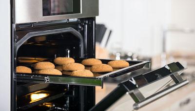 forno-ventilato-per-le-cucine-professionali