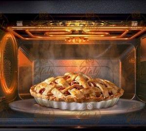 forno-ventilato-cucine-professionali