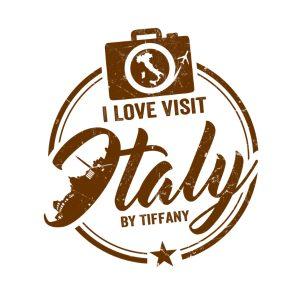 I Love Visit Italy