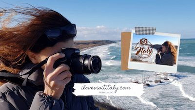 travel-blogger-italiani