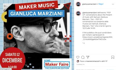 gianluca-marziani-maker-faire-roma
