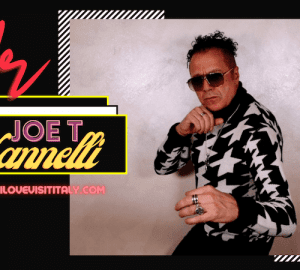 intervista-joe-t-vannelli