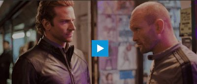 limitless-film