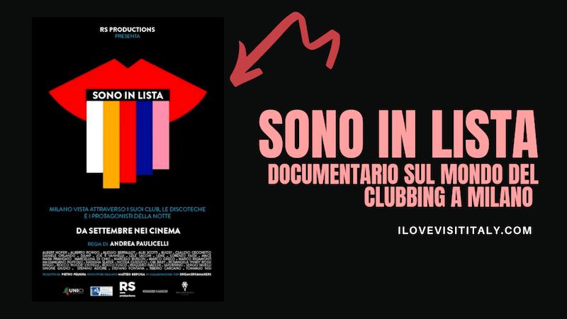 sono-in-lista-documentario-clubbing-milanese