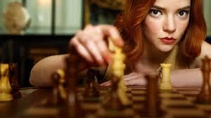 la-regina-degli-scacchi-serie-tv