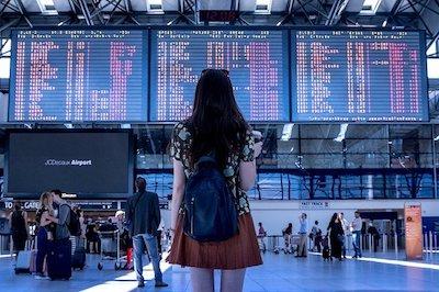 Modulo-autocertificazione-per-viaggiare-in-aereo-3