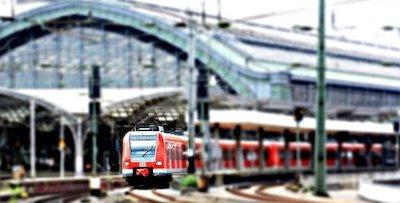 autocertificazine-per-viaggiare-in-treno-4