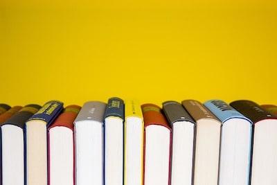 dove comprare libri scolastici online 5