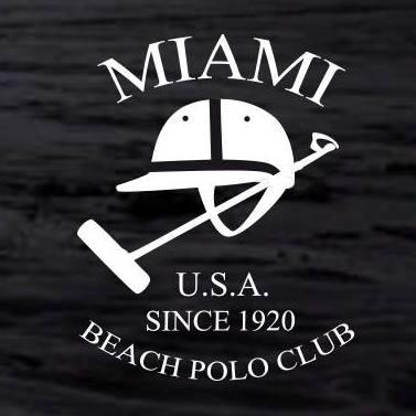 miami-beach-polo-club-2