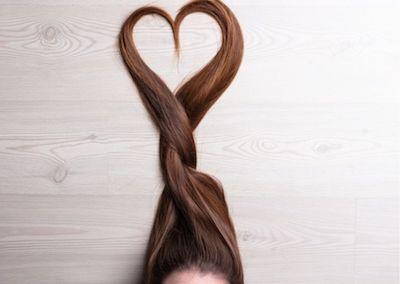 acqua di riso per i capelli 3