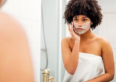 skin care pelle grassa 3