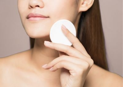 skin care pelle grassa 4